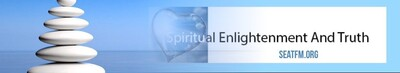 SPIRTUAL ENLIGHTENMENT AND TRUTH FOCUS MINISTRY